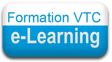 formation vtc e-learning